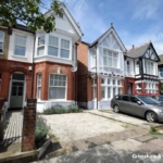 6 bedroom semi detached house for sale