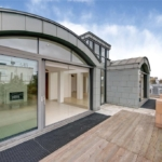 6 bedroom apartment for sale in