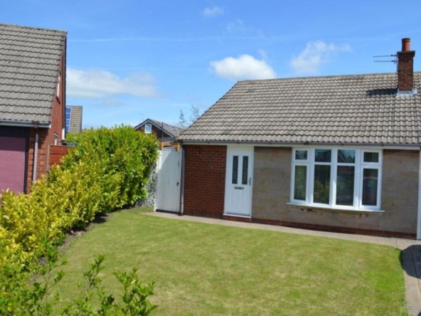 3 bedroo detached house to rent